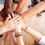 Medosebni odnosi na delovnem mestu
