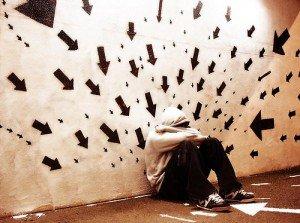 Kako prepoznati svoj stres?