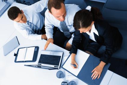 Vodenje učinkovitih sestankov