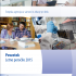 Letno poročilo EU-OSHA 2015