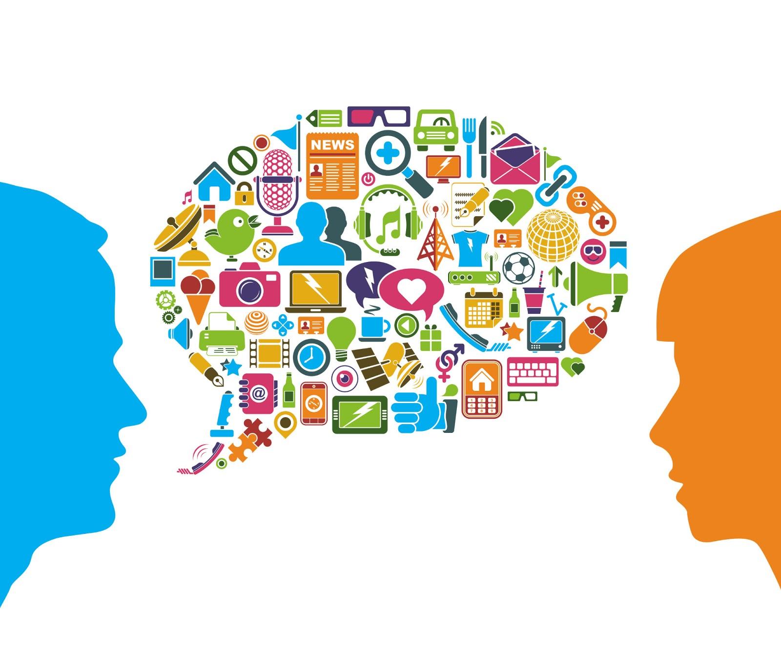Trening učinkovite komunikacije in reševanja konfliktov
