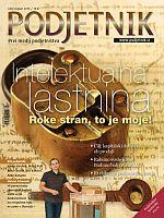 Revija_2013_07