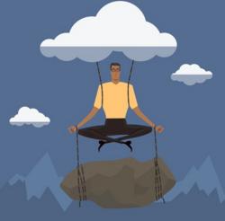upravljanje s stresom