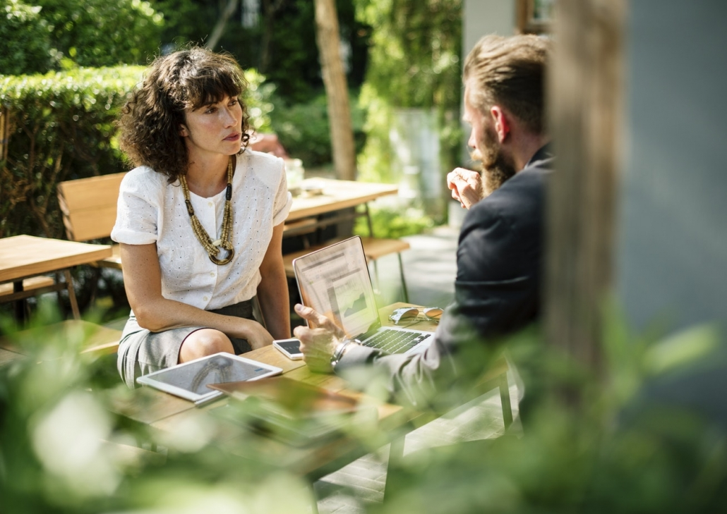life in poslovni coaching