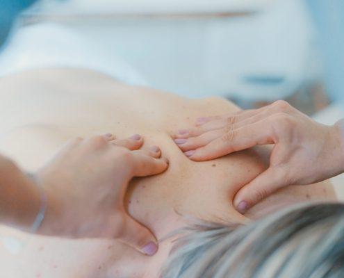 Progresivna mišična relaksacija